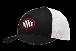 Imagem - Boné Nike SB Classic cód: 076017