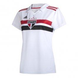 Imagem - Camisa  Adidas Dz5623 cód: 061696