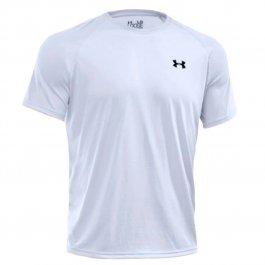 Imagem - Camisa  Under Armour 1298399-100 cód: 065720