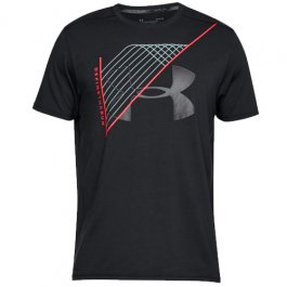 Imagem - Camisa Under Armour Sleeve cód: 065718