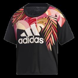 Imagem - Camiseta Adidas x FARM Rio cód: 076099