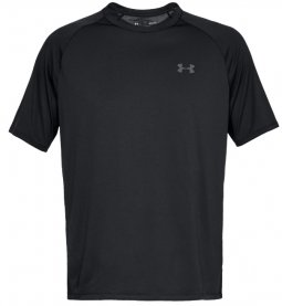 Imagem - Camiseta  Under Armour 1359378 cód: 072455