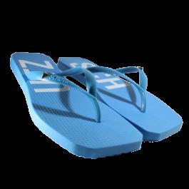 Imagem - Chinelo Schutz Triangle Azul cód: 079601
