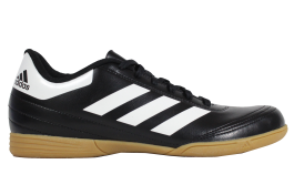 Imagem - Chuteira Adidas Goleto VI In cód: 060714