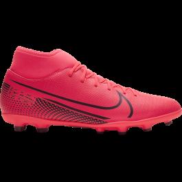 Imagem - Chuteira Campo Nike Mercurial Superfly cód: 073703