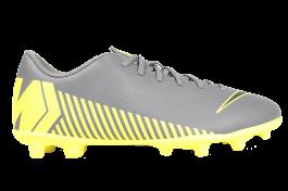Imagem - Chuteira Campo Nike Vapor 12 Club cód: 065406