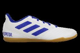Imagem - Chuteira Futsal Adidas Predator 19.4 In cód: 063701