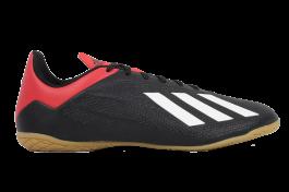 Imagem - Chuteira Futsal Adidas X18.4 cód: 063308