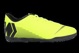 Imagem - Chuteira Futsal Nike Vapor Rx 12 Club cód: 062638