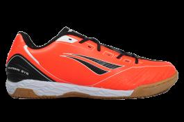 Imagem - Chuteira Futsal Penalty Digital VIII cód: 063617