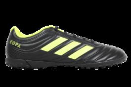 Imagem - Chuteira Society Adidas Copa 19.4 cód: 063669