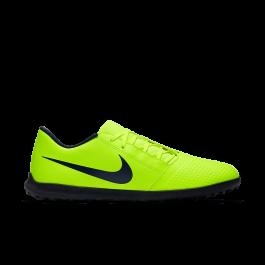 Imagem - Chuteira Society Nike Phantom Club cód: 067836