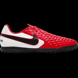 Imagem - Chuteira Society Nike Tiempo Legend 8 cód: 073386