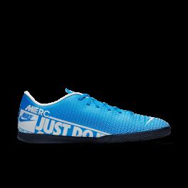 Imagem - Chuteira Society Nike Mercurial Vapor cód: 068747