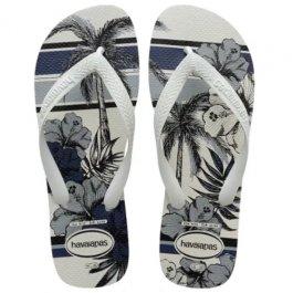 Imagem - Havaianas 4111355 Aloha cód: 066851