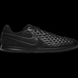 Imagem - Indoor Nike At6110-010 Tiempo Legend 8 Club Ic cód: 073702