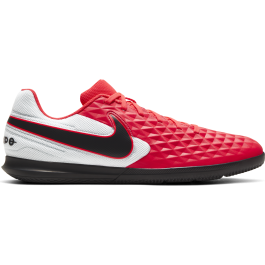 Imagem - Indoor Nike At6110-606 Tiempo Legend 8 cód: 073387