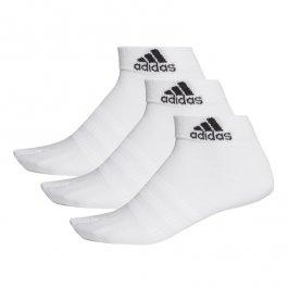 Imagem - Meia Adidas Ankle 3 Pares cód: 076079