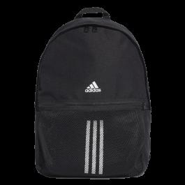 Imagem - Mochila Adidas Classic 3-Stripes Preta  cód: 075635