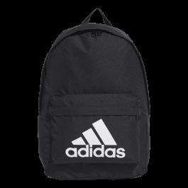 Imagem - Mochila Adidas Classic Big Logo Preta cód: 075636