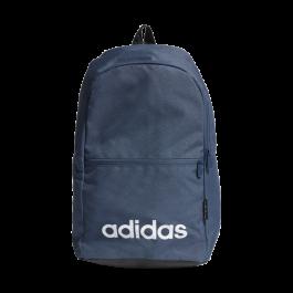 Imagem - Mochila Adidas Linear Classic Daily Marino cód: 076089