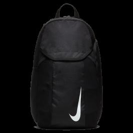 Imagem - Mochila Nike Academy Team cód: 075610