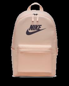 Imagem - Mochila Nike Air Heritage 2.0 Rosa cód: 075989