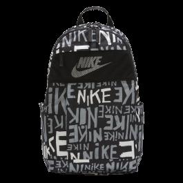 Imagem - Mochila Nike Elementa 2.0 Print cód: 075999