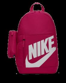 Imagem - Mochila Nike Elemental Cereja cód: 075995