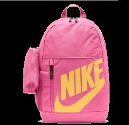 Imagem - Mochila Nike Elemental Rosa cód: 075612