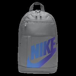 Imagem - Mochila Nike Sportswear Elemental Cinza Roxo cód: 077495