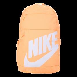 Imagem - Mochila Nike Sportswear Elemental Peach cód: 077496