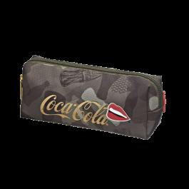 Imagem - Necessarie Coca Cola Camuflada  cód: 077934