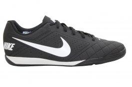Imagem - Nike Beco 2 Ic cód: 051580
