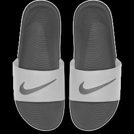 Imagem - Nike Kawa Slide cód: 056846
