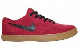 Imagem - Nike 843895-601 Sb Check Solar Soft cód: 060915