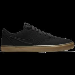 Imagem - Nike Sb Check Solar Soft cód: 065057