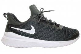 Imagem - Nike Aa7400-001 Renew Rival cód: 062659