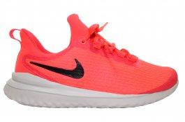 Imagem - Nike Aa7411-602 Renew Rival cód: 062650