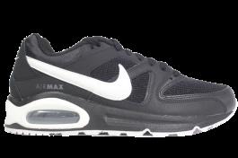 Imagem - Nike Air Max Command Preto cód: 075502