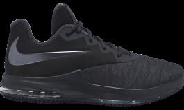 Imagem - Nike Air Max Infuriate III cód: 067816