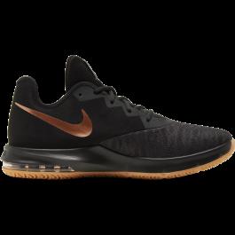 Imagem - Nike Air Max Infuriate III cód: 071216