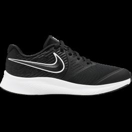 Imagem - Nike Aq3542-001 Star Runner 2 cód: 071065