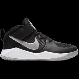 Imagem - Nike Aq4225-001 cód: 071049