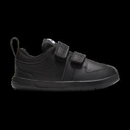 Imagem - Nike Ar4162-001 Pico 5 cód: 069715