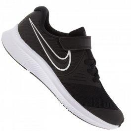 Imagem - Nike At1801-001 cód: 071054