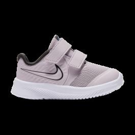 Imagem - Nike At1803-501 cód: 071067