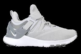 Imagem - Nike Bq3063-004 Flexmethod Tr cód: 070124