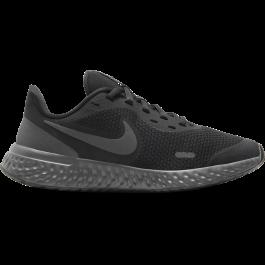 Imagem - Nike Bq5671-001 Revolution 5 Gs cód: 074334