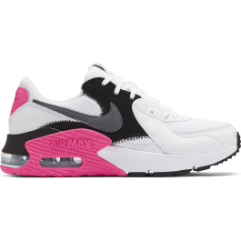 Imagem - Nike Cd5432-100 Air Max Excee cód: 071070